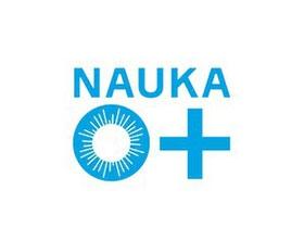 NAUKA 0+