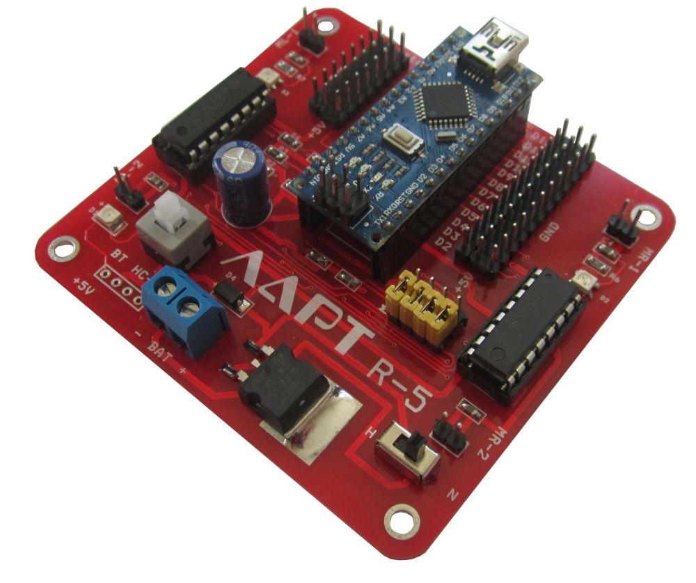 Arduino, драйверы, модули, Arduino проекты